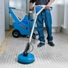 EDIC Revolution Tile & Grout Cleaning Tool