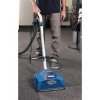 EDIC Powermate™ Powered Carpet Wand - 12""