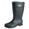 CT™ Economy Knee Boots - Size 10