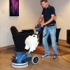 EDIC TORO HD Orbital Floor Machine