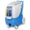 EDIC Galaxy 2000 Portable Carpet Extractors - 250/500 psi adjustable, 15.4 / 17.1 amps