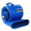 "EDIC Aqua Dri™ Air Movers - 9?"" Diameter"