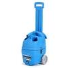 EDIC Bravo Carpet Spotter & Upholstery Cleaner