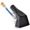 EDIC Automotive Upholstery Detailing Tool