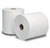 BAYWEST 06308 DublSoft® Controlled Roll Towel - 55 Case/PLT