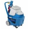 EDIC Galaxy™ 5 Portable Carpet Extractors - 2000 Watt, stainless steel
