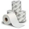 BAYWEST 54000 Universal Tissue (500/96) - EcoSoft