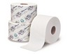 BAYWEST 61990 Controlled-Use Tissue - EcoSoft™ Green Seal
