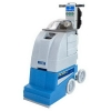 EDIC Polaris Series Self-Contained Carpet Extractors - 12 gallon