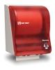 BAYWEST 80030 Silhouette® - Wave'n Dry® Towel Dispenser