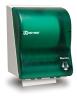BAYWEST 80040 Silhouette® - Wave'n Dry® Towel Dispenser