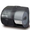 BAYWEST 80200 2-Roll OptiCore® Tissue Dispenser - Silhouette® Dubl-Serv®