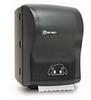BAYWEST 86500 Hands-Free Dispenser  - Silhouette® OptiServ™
