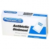 ACME PhysiciansCare® First Aid Antibiotic Ointment Refill Components -