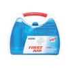 ACME PhysiciansCare® ReadyCare First Aid Kit™ - 50 Packs/BX