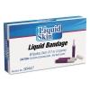 ACME PhysiciansCare® Liquid Bandage - 0.017 oz Pipette