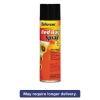 AMREP Enforcer® Bed Bug Spray - 14 OZ. Aerosol