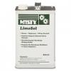 AMREP Misty® Limosol Concentrated Degreaser - 1 Gal Bottle