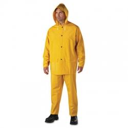 ANR90003XL -  Rainsuit - 3-XL