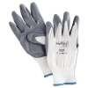 ANSELL Hyflex Foam Gloves - Size 11, 12 Pairs