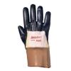 """ANSELL AnsellPro Nitrasafe® Kevlar® Multipurpose Gloves 10""""  -  XL"""