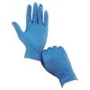 ANSELL TNT® Blue Single-Use Gloves - Small, 100/Box