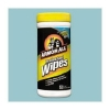 CLOROX Armor All® Original Protectant Wipes -