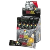 Arnold Palmer Half & Half Iced Tea - Lemonade Powder Stix