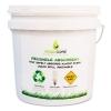 GreenSorb™ Sorbent - 10 lb Bucket