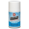 BIG D Metered Concentrated Room Deodorant - Mountain Air, 7 OZ.