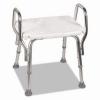 DMI® Shower Chair - 350 Lb Capacity