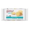 Glutino® Gluten Free Cookies - Vanilla Crème, 10.5 Oz Pack