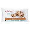Glutino® Gluten Free Cookies - Chocolate Chip, 8.6 Oz Pack