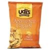 udi's™ Gluten Free Ancient Grain Crisps - Aged Cheddar, 4.93 OZ.