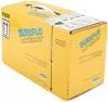 BOBRICK SureFlo Premium Gold Soap-Tank Cartridge - 3.17 Gal
