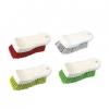 RUBBERMAID Cutting Board Brushes - White