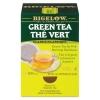 Bigelow® Green Tea Pods - 1.90 Oz, 18/BX