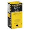 Bigelow® Lemon Lift Black Tea - 28/BX