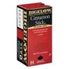 Bigelow® Cinnamon Stick Black Tea - 28/BX
