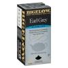Bigelow® Earl Grey Black Tea - 28/BX