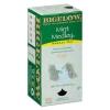 Bigelow® Mint Medley Herbal Tea - 28/BX