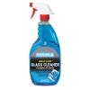 BOARDWALK RTU Glass Cleaner - 32 OZ. Trigger Bottle