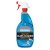 BOARDWALK RTU Glass Cleaner - 32 OZ. Trigger Bottle