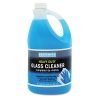 BOARDWALK RTU Glass Cleaner - 1 Gallon Bottle
