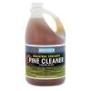 BOARDWALK All-Purpose Pine Cleaner - 1 Gallon Bottle