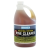 BOARDWALK All-Purpose Pine Cleaner - 1 Gallon Bottle