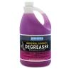 BOARDWALK Heavy-Duty Degreaser - 1 Gallon Bottle