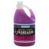 BOARDWALK Heavy-Duty Degreaser - 1 Gallon Bottle