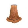 BOARDWALK Super Loop Orange Yarn Mop Head - XL