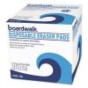 BOARDWALK Disposable Eraser Pads - 10/BX